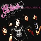 THE GLITTERATI - ARE YOU ONE OF US   CD NEW+