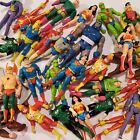 Collection Lot of 1980s Kenner DC SUPER POWERS Action Figures YOU PICK
