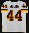 John Riggins Cards, Rookie Card and Autographed Memorabilia Guide 36