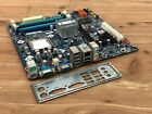 Lenovo IdeaCentre K300 Motherboard LGA775 DDR3 11010918 W IO Shield