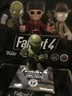 Funko Fallout 4 Mystery Minis Super Mutant Strong Figure 1 24 Bethesda