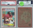 1983 Topps Football Cards 6