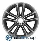 BMW X1 2012 2013 2014 2015 18 Factory OEM Wheel Rim Style 421