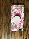 LILLY PULITZER CELL PHONE CASE Flamingo iPhone 6/6s