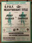 3328116287784040 1 Boxing Posters