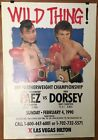 3328116325774040 1 Boxing Posters