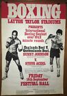 3328116408574040 1 Boxing Posters