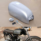 Honda fuel gas tank benly  CD50 CD70 CD90 cafe racer brat Tracker Motorcycle