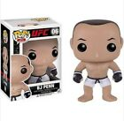 Ultimate Funko Pop UFC Vinyl Figures Guide 30