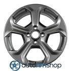 Ford Fiesta 2014 2015 2016 2017 2018 17 OEM Wheel Rim