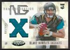 Panini Previews 2014 Score Football Rookie Cards of Top Draft Picks 45