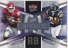 Top 10 Adrian Peterson Rookie Cards 12