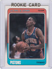 Top Chicago Bulls Rookie Cards of All-Time 30