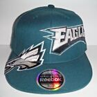 Philadelphia Eagles Collecting and Fan Guide 31