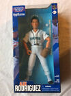 1998 Starting Lineup Alex Rodriguez Seattle Mariners 12