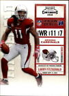 Top 100 Playoff Contenders Football Card Autographs of All-Time 14