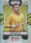 Top Neymar Soccer Cards for All Budgets 24