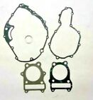 Suzuki GN250 GN 250 Engine Gasket Set motorcycle NEW #1005