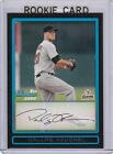 Dallas Keuchel Cards and Rookie Card Guide 15