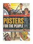 Posters for the people. Art of the WPA. Foreword by Christopher DeNoon. With edi
