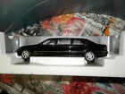 Sunstar Mercedes Benz S Class Pullman diecast car 118 NIB Model 4111