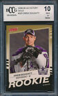 Drew Doughty Cards, Rookie Cards and Autographed Memorabilia Guide 23