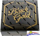 2016 2017 Panini Black Gold Soccer HOBBY Factory Sealed Box-2 AUTOGRAPHS