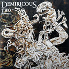 Two (Poverty) * by Demiricous (CD, Oct-2007, Metal Blade)