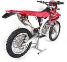 Baja Designs Dual Sport Kit EZ Mount Electric Start Honda CRF250X CRF450X