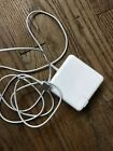 Apple Mac Book Pro Charger 85W MagSafe 2