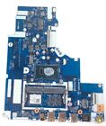 Motherboard System Board 180 GHz Intel Core i7 For Lenovo Ideapad 520 151KB
