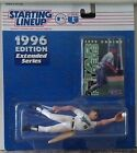 *** 1996 Jeff Conine * Florida Marlins Starting Lineup Extended Figure ***