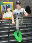 LOOSE 1993 SLU STARTING LINEUP FIGURE TRAVIS FRYMAN DETROIT TIGERS