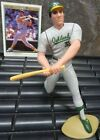 1990 LOOSE SLU STARTING LINEUP FIGURE JOSE CANSECO OAKLAND ATHLETICS A's