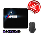 new BMW LOGO 5 mouse pads pc / leptop accessories