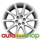 Cadillac CTS STS 2006 2007 2008 2009 2010 18 Factory OEM Front Wheel Rim