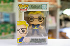 Ultimate Funko Pop Fallout Figures Checklist and Gallery 87