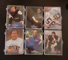 O.J. Simpson Cards, Rookie Card and Autographed Memorabilia Guide 4