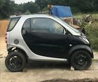 2003 SMART project spares or repair