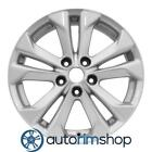 New 17 Replacement Rim for Nissan Rogue 2014 2015 2016 2017 2018 Wheel