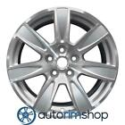 New 18 Replacement Rim for Buick Allure LaCrosse 2010 2011 2012 2013 Wheel