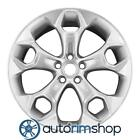 New 19 Replacement Rim for Ford Escape 2013 2014 2015 2016 Wheel
