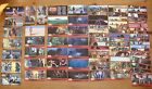1995 Topps Star Wars Widevision Trading Cards 12