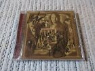 Brian White and Justice The Least That I Can Do Autographed CD
