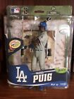 2014 McFarlane MLB 32 Sports Picks Figures 33