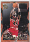 Top Michael Jordan Game-Used Cards for All Budgets 33