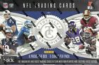 2012 Totally Certified Factory Sealed FB Hobby Box 3 AUTOS Russell Wilson RC ??