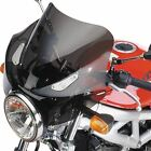National Cycle F-Series F-15 Sport Fairing - BMW R 1100R 1996 - 2000; BMW R