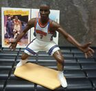 1993 LOOSE STARTING LINEUP SLU FIGURE KENNY ANDERSON NEW JERSEY NETS