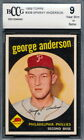 Top 10 Sparky Anderson Baseball Cards 14